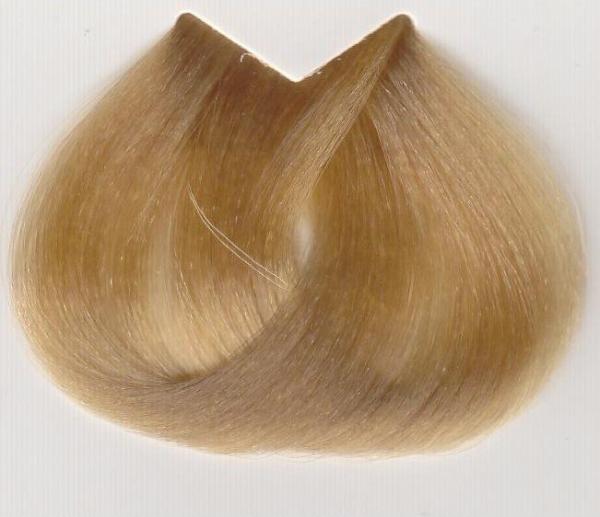 Vopsea de par permanenta L`Oreal Professionnel Majirel High Lift 900-S Ultra Foarte, Blond deschis, 50 ml 1