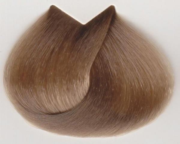 Vopsea de par permanenta L`Oreal Professionnel Majirel High Lift 901-S Ultra Foarte, Blond cendre deschis, 50 ml 1