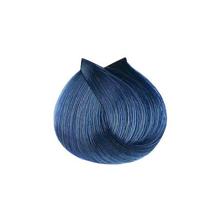 Vopsea de par permanenta L`Oreal Professionnel Majirel Max Boost, Bleu, 50 ml [1]
