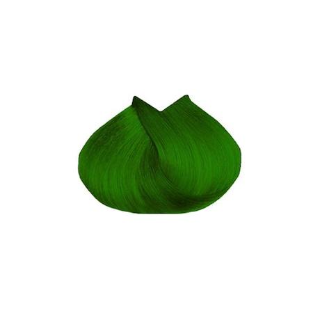 Vopsea de par permanenta L`Oreal Professionnel Majirel Max Boost, Verde, 50 ml [1]