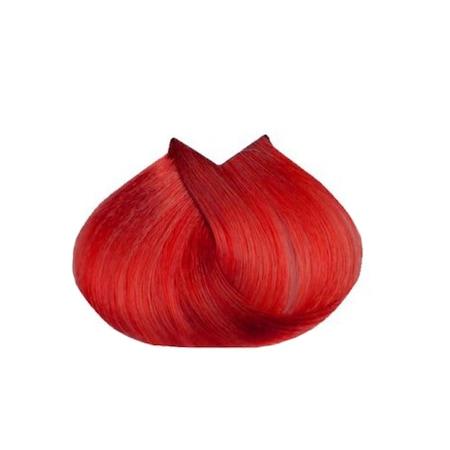 Vopsea de par permanenta L`Oreal Professionnel Majirel Mix, Rouge, 50 ml [1]