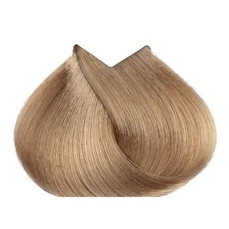 Vopsea de par permanenta L`Oreal Professionnel Majirel Ultra Naturale 9.0, Blond foarte deschis profund, 50 ml [1]