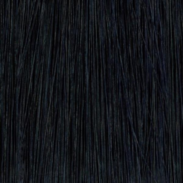 Vopsea permanenta fara amoniac Alfaparf Color Wear Nr.1.11, 60 ml 1