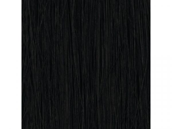 Vopsea permanenta fara amoniac Alfaparf Color Wear Nr.1, 60 ml 1