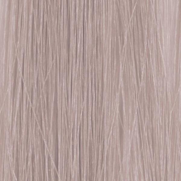 Vopsea permanenta fara amoniac Alfaparf Color Wear Nr.10.02, 60 ml 1