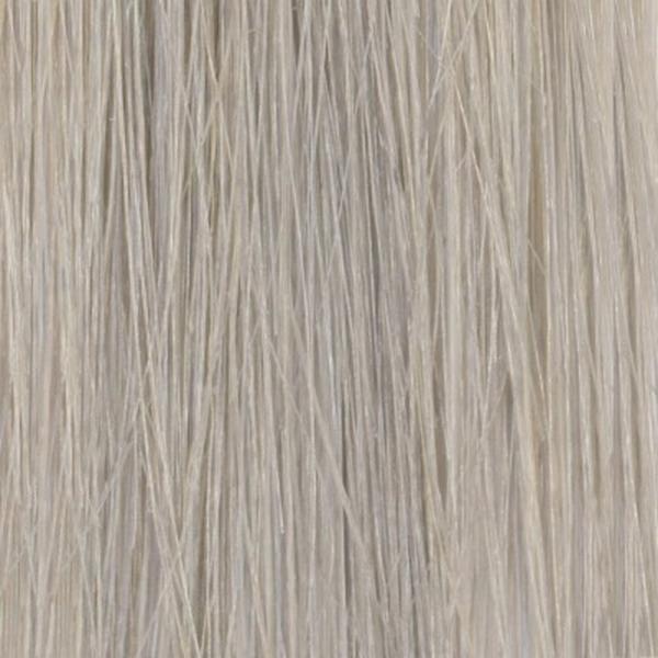 Vopsea permanenta fara amoniac Alfaparf Color Wear Nr.10.1, 60 ml 1