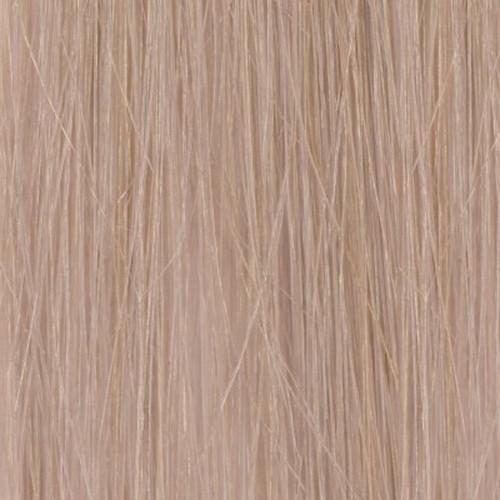 Vopsea permanenta fara amoniac Alfaparf Color Wear Nr.10.31, 60 ml 1