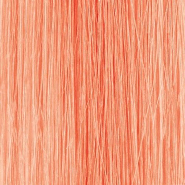Vopsea permanenta fara amoniac Alfaparf Color Wear Nr.10.42, 60 ml 1