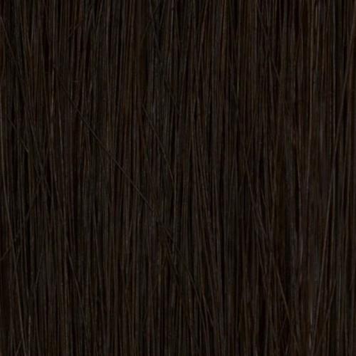 Vopsea permanenta fara amoniac Alfaparf Color Wear Nr.4, 60 ml 1