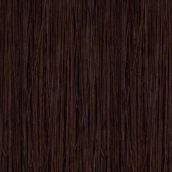 Vopsea permanenta fara amoniac Alfaparf Color Wear Nr.5.32, 60 ml 1