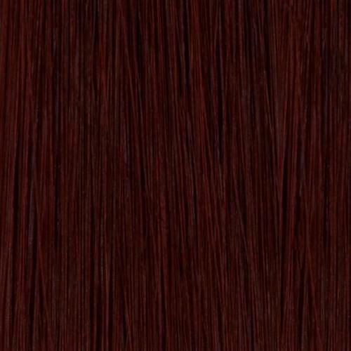 Vopsea permanenta fara amoniac Alfaparf Color Wear Nr.5.5, 60 ml 1