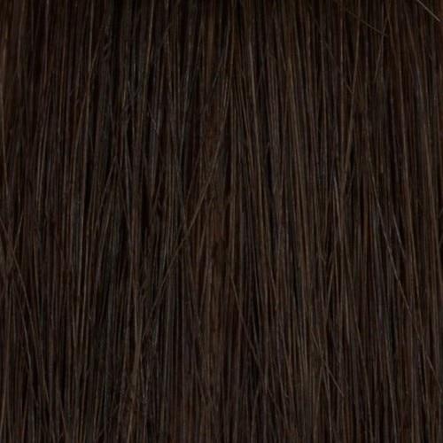 Vopsea permanenta fara amoniac Alfaparf Color Wear Nr.5, 60 ml 1