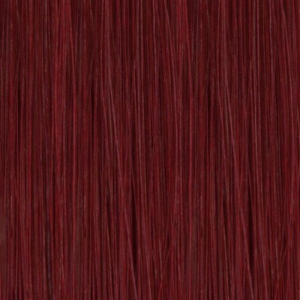 Vopsea permanenta fara amoniac Alfaparf Color Wear Nr.5.66, 60 ml 1