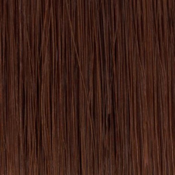 Vopsea permanenta fara amoniac Alfaparf Color Wear Nr.6.3, 60 ml 1