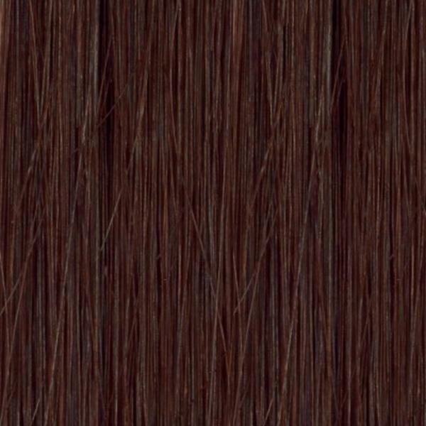 Vopsea permanenta fara amoniac Alfaparf Color Wear Nr.6.32, 60 ml 1