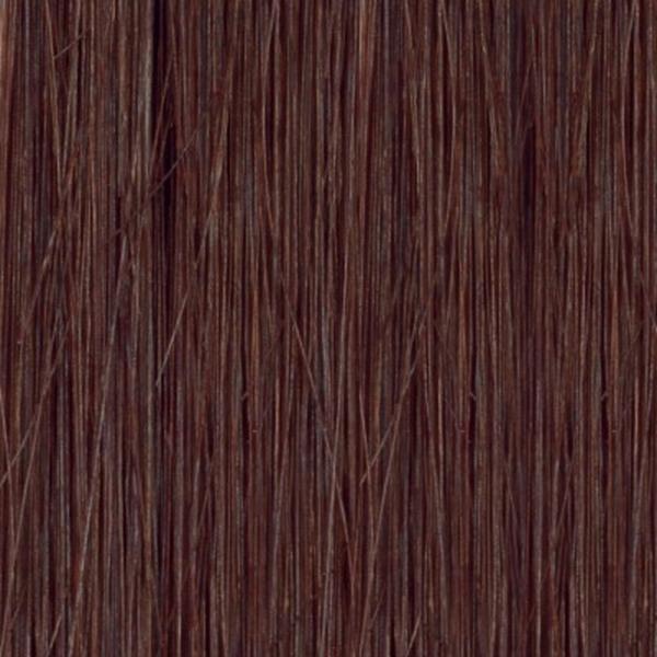 Vopsea permanenta fara amoniac Alfaparf Color Wear Nr.6.35, 60 ml 1