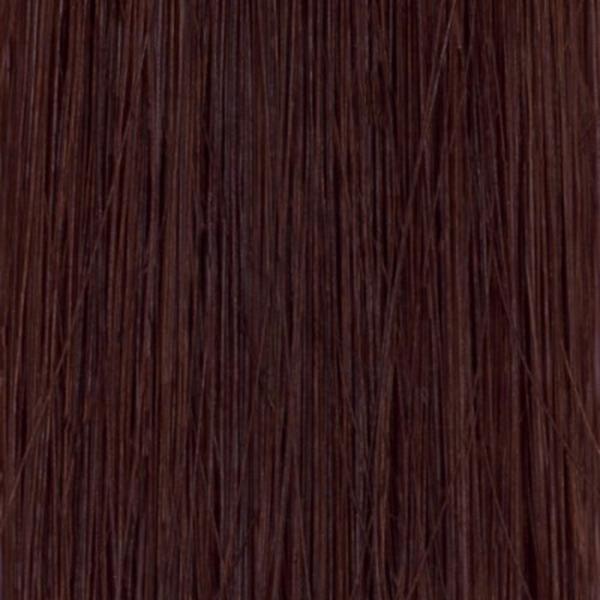 Vopsea permanenta fara amoniac Alfaparf Color Wear Nr.6.53, 60 ml 1