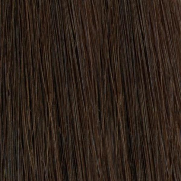 Vopsea permanenta fara amoniac Alfaparf Color Wear Nr.6, 60 ml 1