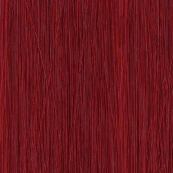 Vopsea permanenta fara amoniac Alfaparf Color Wear Nr.6.66, 60 ml 1
