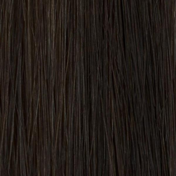 Vopsea permanenta fara amoniac Alfaparf Color Wear Nr.7.1, 60 ml 1