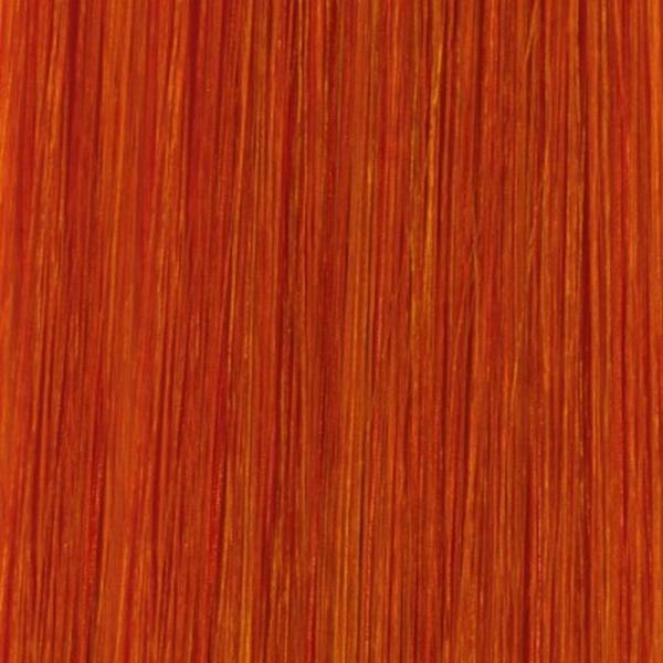 Vopsea permanenta fara amoniac Alfaparf Color Wear Nr.7.34, 60 ml 1