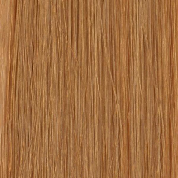Vopsea permanenta fara amoniac Alfaparf Color Wear Nr.8.03, 60 ml 1