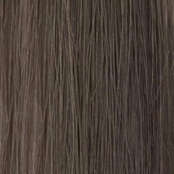 Vopsea permanenta fara amoniac Alfaparf Color Wear Nr.8.1, 60 ml 1
