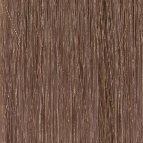 Vopsea permanenta fara amoniac Alfaparf Color Wear Nr.8.12, 60 ml 1
