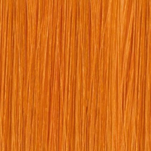 Vopsea permanenta fara amoniac Alfaparf Color Wear Nr.8.44, 60 ml [1]