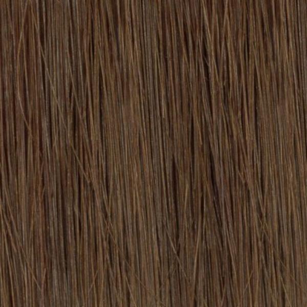 Vopsea permanenta fara amoniac Alfaparf Color Wear Nr.8, 60 ml 1