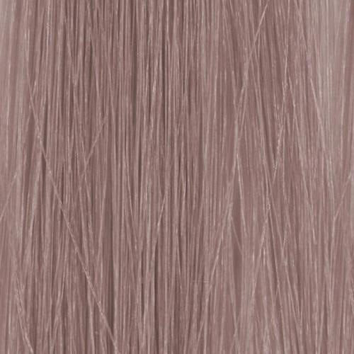 Vopsea permanenta fara amoniac Alfaparf Color Wear Nr.9.02, 60 ml 1