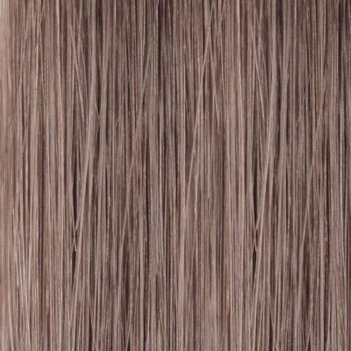 Vopsea permanenta fara amoniac Alfaparf Color Wear Nr.9.21, 60 ml 1