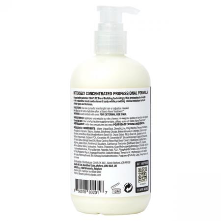 Masca tratament pentru par degradat Olaplex 4 in 1, 370 ml [1]