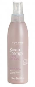 Lapte pentru par cu Cheratina Alfaparf Lisse Design Keratin Milk ,100 ml1