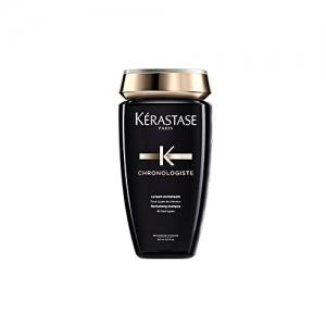Sampon pentru toate tipurile de par Kerastase Chronologiste Bain Revitalisant, 250 ml1