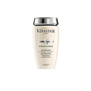 Sampon pentru par lipsit de densitate Kerastase Densifique Bain Densite, 250 ml1