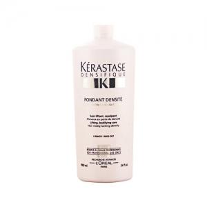 Balsam pentru par lipsit de densitate Kerastase Densifique Fondant, 1000 ml1