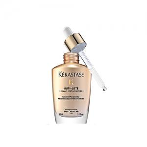 Serum concentrat pentru scalp si par Kerastase Initialiste, 60 ml [1]