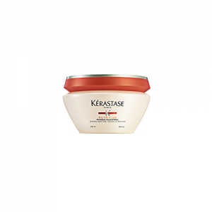 Masca pentru par foarte uscat Kerastase Nutritive Masque Magistral, 200 ml1