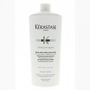 Sampon anti-matreata Kerastase Specifique Bain Anti-Pelliculaire, 1000 ml1