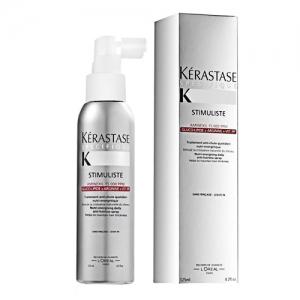 Spray nutritiv si energizant impotriva caderii parului Kerastase Specifique Spray Stimuliste, 125 ml0