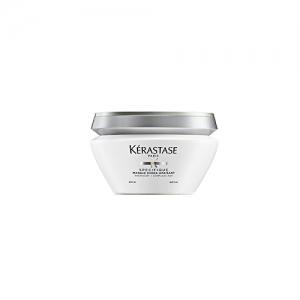 Masca pentru calmarea scalpului sensibil Kerastase Specifique Masque Hydra-Apaisant, 200 ml0