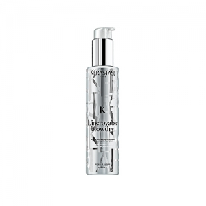 Lotiune remodelatoare pentru styling Kerastase Couture Styling L'Incroyable Blowdry, 150 ml0