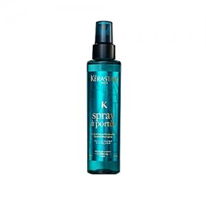 Spray cu efect de par dezordonat Kerastase Couture Styling Spray a Porter, 150 ml1