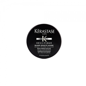 Pasta modelatoare texturizanta Kerastase Densifique Baume Densite Homme, 75 ml1
