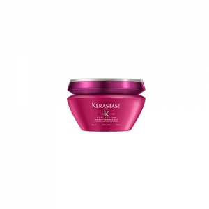 Masca pentru par gros, colorat si sensibilizat Kerastase Reflection Chromatique Masque Epais, 200 ml0