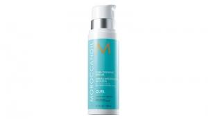 Crema de par pentru definirea buclelor Moroccanoil Curl Defining Cream, 250 ml0