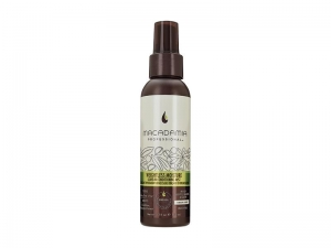 Balsam de par Macadamia Leave-in Conditioning Mist Weightless Moisture 100ml0