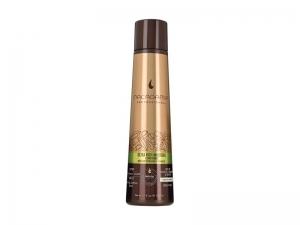 Balsam de par Macadamia Ultra Rich Moisture 300ml1