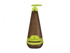 Balsam Hidratant Macadamia 1000ml0
